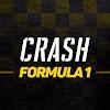 Crash.net