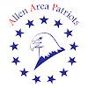 Allen Area Patriots