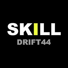 DRIFT44