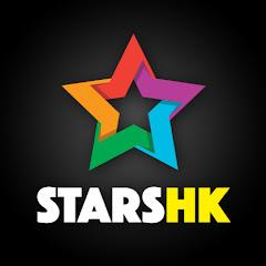 starshk