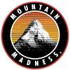 Mountain Madness Inc