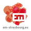 EM Strasbourg Business School