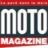 Moto Magazine (Motorcycle magazine video)