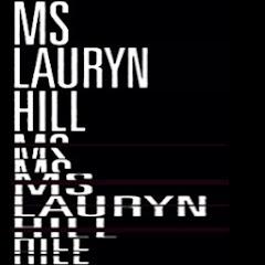 Cover Profil Ms. Lauryn Hill