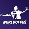 WorldOfPES