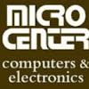 Micro Center
