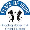 Place of Hope PBG