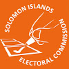 Solomon Islands Electoral Commission