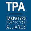 TPAlliance