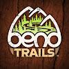Bend Trails