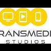 MyTransmedia