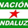 Nación Andaluza Oficial
