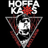 HOFFA KAOS