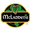 mcladdens