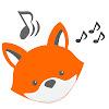 Kitsu'Music