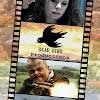 Dead Bird Productions