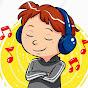 musicas cativas