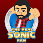 TheRealSonicFan