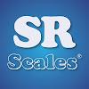 SR Instruments, Inc.