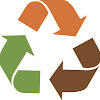 mssrecycles