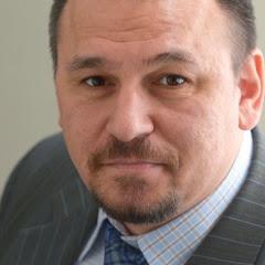 Andrew Popov