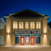 MontgomeryTheater