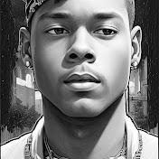 Nate Swavey