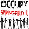 OccupySpringfieldIL