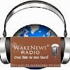 WakeNewsRadio