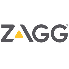 ZAGGTV