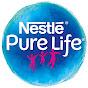 NestlePureLifeUS