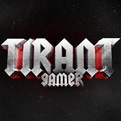 TirantGamer