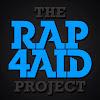 - RAP 4 AID -