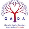 Genetic Aortic Disorders Association Canada