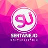 BlogSU Sertanejo Universitário