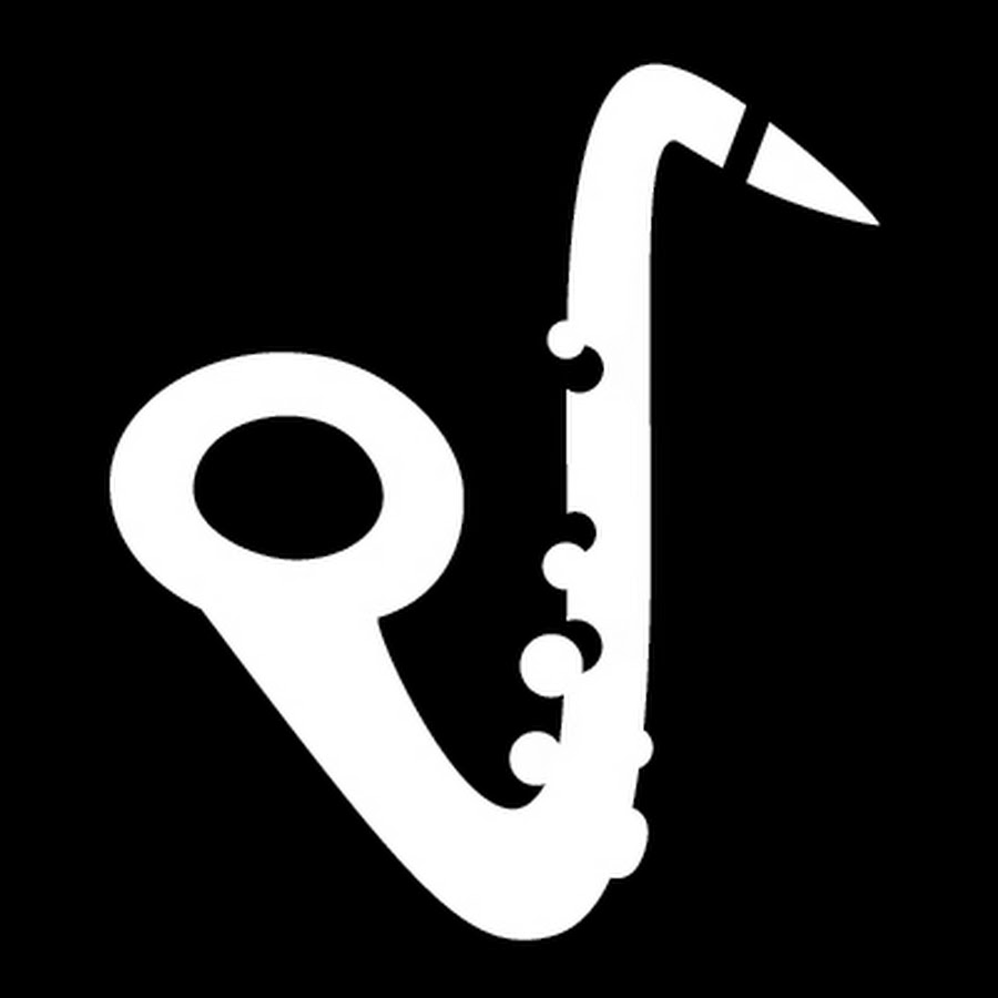 Index of Jazz Standards - Learn Jazz Standards