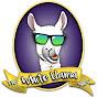 WhiteLlamaShow
