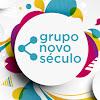 Novo Século Editora