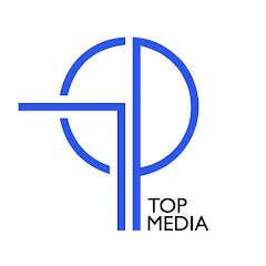 TOP MEDIA's channel picture