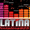 fmlatina925