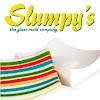Slumpy's Artist