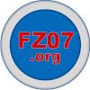 fz07.org
