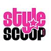 Style Scoop