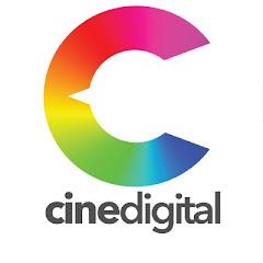 CineDigitalTV