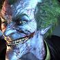 joker200911