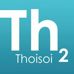 Thoisoi2 - Chemical Experiments!