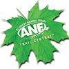 ANF Visitors Bureau