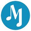 Musicor
