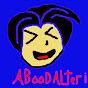 aboodaljeri