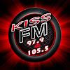 KissFM Utica